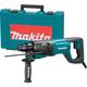 Makita HR2641 1 in. AVT SDS-Plus D-Handle Rotary Hammer