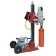 MK Diamond 157449 20 Amp 1 HP Core Drill Rig