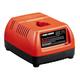 Black & Decker PS1MVC 8.4V - 14.4V Firestorm Multi-Voltage Ni-Cd Charger