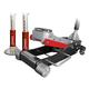 Sunex Tools 6603ASJPK 3 Ton Aluminum Jack Pack