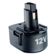 Black & Decker PS130 12V Ni-Cd Battery