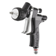 Tekna 703517 ProLight 1.5mm Premium Spray Gun