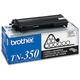 Brother TN350 Toner Cartridge (Black)