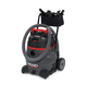 Ridgid 50348 Pro Series 11 Amp 6 Peak HP 14 Gallon Wet/Dry Vac