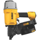 Dewalt DW325C 15 Degree 3-1/4 in. Coil Framing Nailer