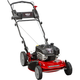 Snapper 7800981 NINJA 190cc 21 in. Self-Propelled Mulching Lawn Mower