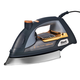 Shark GI505 1,800 Watts 9 in. Ultimate Professional Iron