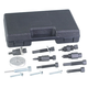 OTC Tools & Equipment 4535 A/C Clutch Hub Remover/Installer Set