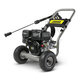 Karcher 1.107-258.0 Pro Series 2,800 PSI 2.3 GPM Gas Pressure Washer