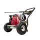 Karcher 1.107-281.0 Performance 3,000 PSI 2.5 GPM Gas Pressure Washer