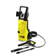 Karcher 1.602-706.0 1,800 PSI 1.5 GPM Electric Pressure Washer