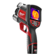 Milwaukee 2260-21 M12 12V Cordless Lithium-Ion 160 x 120 Thermal Imager