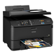 Epson C11CD10201 WorkForce All-In-One Printer