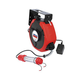 Lincoln Industrial 91026 Medium Duty Light Reel