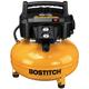 Factory Reconditioned Bostitch BTFP02012-R 6 Gallon 150 PSI Oil-Free Compressor