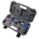 PBT 71156 4-Piece Brake Spring Tool Kit