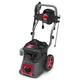 Briggs & Stratton 20656 190cc Gas 2.7 GPM Pressure Washer with ReadyStart System