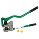 Greenlee 50222805 20-Gauge Metal Stud Punch