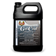 Presta 138501 Gel Coat Compound