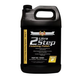 Presta 139401 1-Gallon Ultra 2 Step Finishing Polish