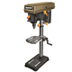 Rockwell RK7033 ShopSeries 5-Speed 10 in. Drill Press
