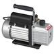 Robinair 15115 VacuMaster Single Stage Pump