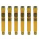 Tracerline TP9870-0601 EZ-Ject Cartridges (6-Pack)