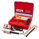 Urethane Supply Co. 5700HT Mini-Weld Model 7 Airless Plastic Welder