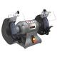 JET 578008 8 in. Industrial Bench Grinder