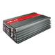 SOLAR PI5000X 500 Watt Power Inverter
