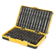 Titan 16148 148-Piece Master Security Bit Set