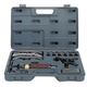 Sunex Tools 3909 10 Ton Hydraulic Gear Puller