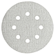 Bosch SR6W040 Sanding Discs for Paint