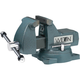 Wilton 21300 4 in. Mechanics Vise with Swivel Base