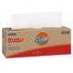WypAll 5790 L40 100 Wipes/Box Cloth-Like Wipes (9-Pack)