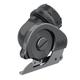 Black & Decker BDCSMCA Multi-Cutter Attachment for 4V MAX Screwdrivers