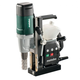 Metabo 600635620 9 Amp 1-1/4 in. Magnetic Core Drill Press
