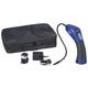 TIF instruments ZX Heated Pentode Refrigerant Leak Detector