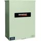 Generac RTSC100A3 100 Amp Single Phase Automatic Transfer Switch NEMA 3R