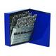Irwin Hanson 80181 60-Piece Wire Gauge Straight Shank Jobber Length Metal Drill Bit Set