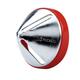Ridgid 35155 1-1/2 in. Capacity Deburring Tool