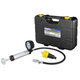 Mityvac MV4534 Cooling System Pressure Test Kit