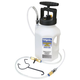 Mityvac MV6400 Fluid Dispensing System