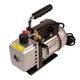 FJC 6905 Vacuum Pump, 1.5cfm