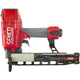 SENCO 7B0001N XtremePro 17 - 16-Gauge 7/16 in. Crown 2 in. Heavy Wire Stapler