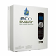 EcoSmart ECO24 24 kW 240V Electric Tankless Water Heater