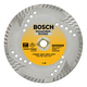 Bosch DB4542 4-1/2 in. Premium General Purpose Diamond Blade