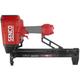 SENCO 7J0001N 1-1/2 in. Pneumatic Concrete and Steel Pinner
