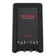 Autel MP408-BASIC MaxiScope 4 Channel Automotive Oscilloscope Basic Lead Kit