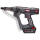 SENCO 7W0002N 18V 3.0 Ah Cordless Lithium-Ion 2 in. Auto-Feed Screwdriver